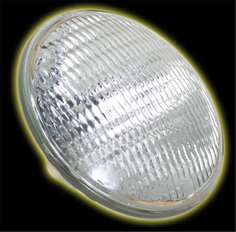 PAR64 500W 120V Sealed Medium Beam Replacement Lamp - PSSL ProSound and Stage Lighting