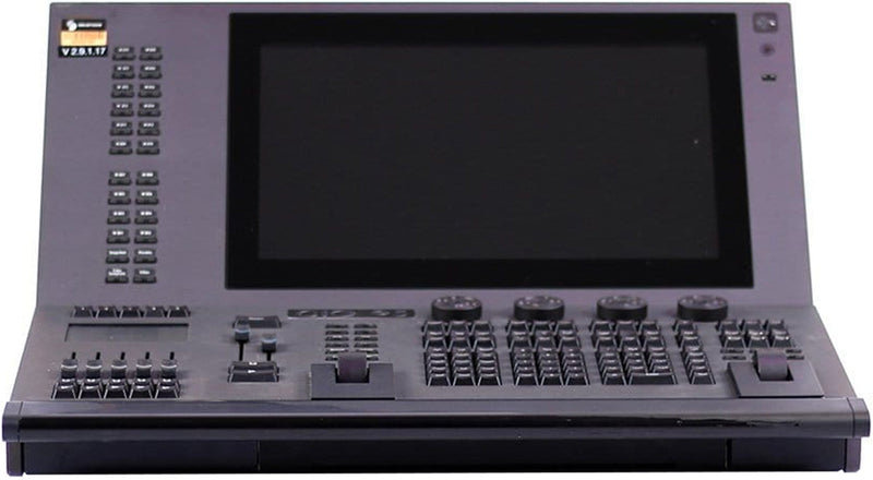 ETC Gio 5 Lighting Console - ProSound and Stage Lighting
