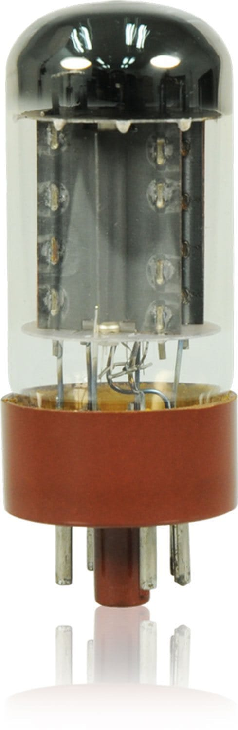 Bugera 5AR4 Rectifier Tube - PSSL ProSound and Stage Lighting