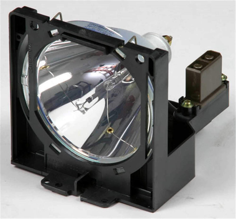 Sanyo Lamp For Plcsp20N - PSSL ProSound and Stage Lighting