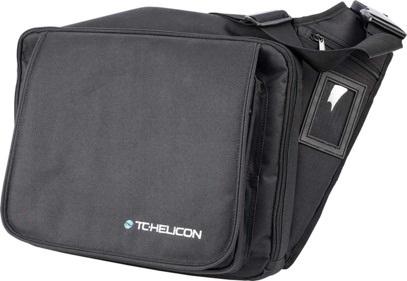TC Helicon Gig Bag for VoiceLive 2 or 3 - ProSound and Stage Lighting