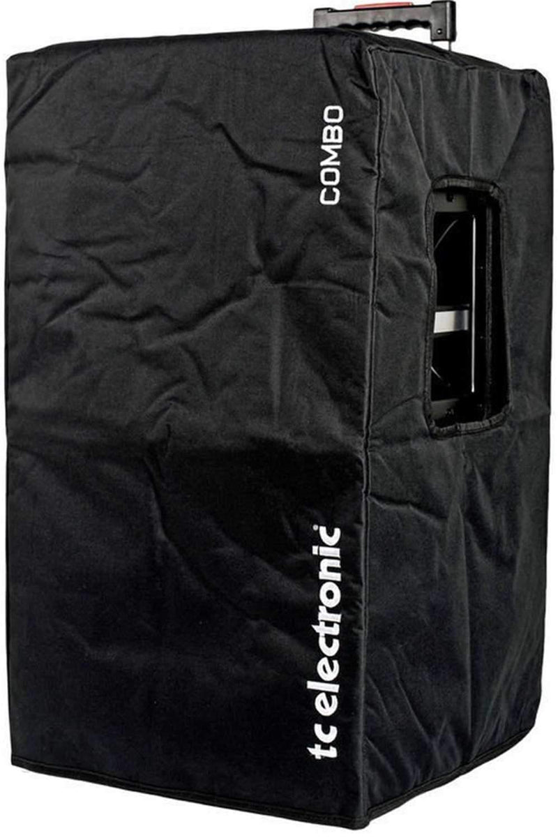 TC Electronic RS410 Soft Cover for RSCombo - PSSL ProSound and Stage Lighting