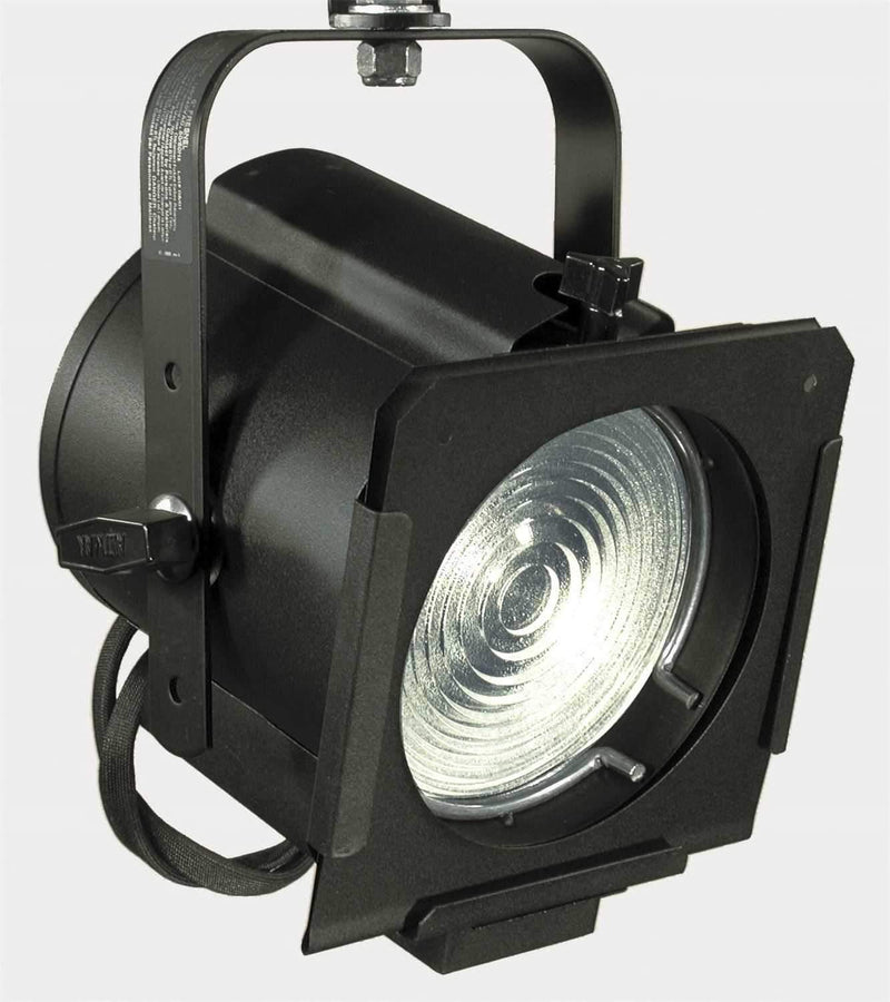 Altman 65Q 6-Inch 750-Watt Fresnel Spotlight (Btl/Btn) - PSSL ProSound and Stage Lighting