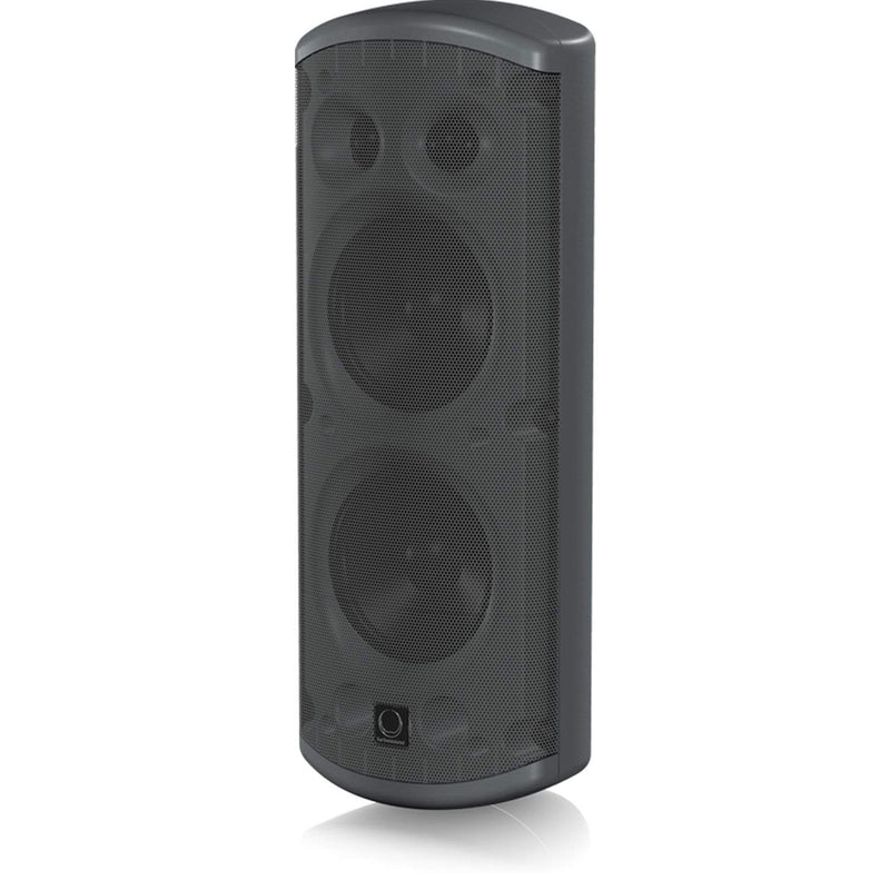 Turbosound 65T 120W 2-Way 5 Inch Speaker (Pair) - PSSL ProSound and Stage Lighting