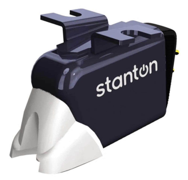 Stanton 680V3 Headshell Mount Cartridge - PSSL ProSound and Stage Lighting