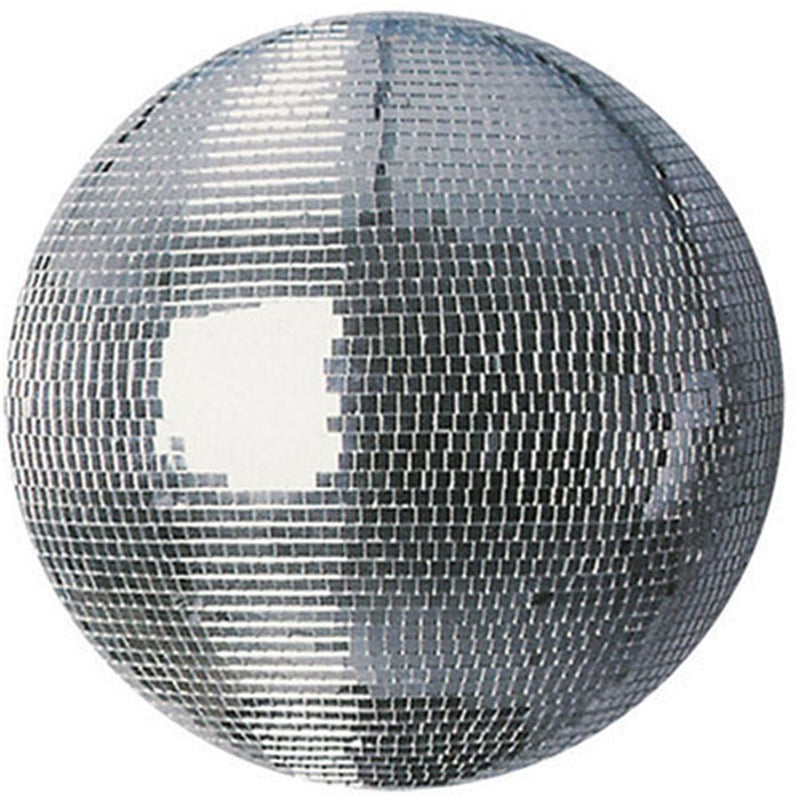 Omnisistem MB712 72In Mirror Ball - PSSL ProSound and Stage Lighting