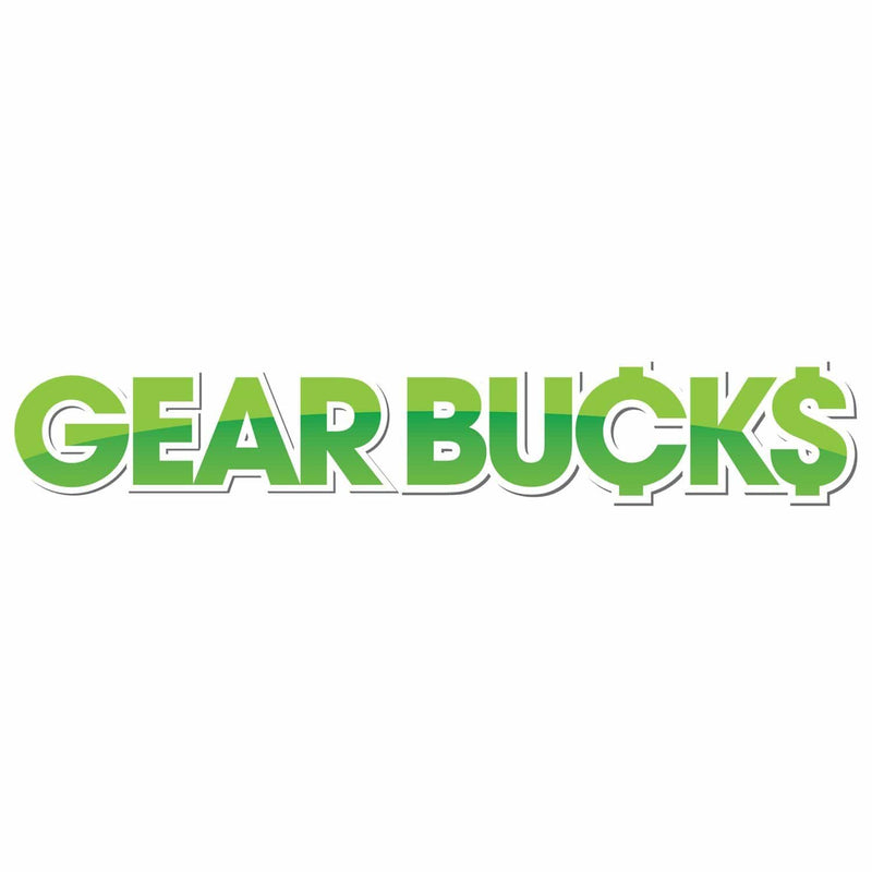 PSSL $75 Gear Bucks - Redeemable 6/15 to 7/15/15 - PSSL ProSound and Stage Lighting
