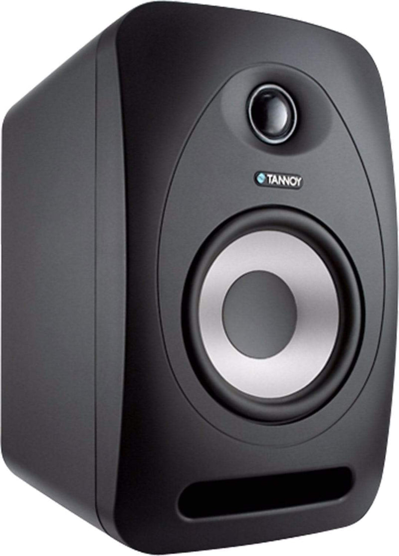 Tannoy Reveal 502 105 Watt 5-Inch Studio Monitor - PSSL ProSound and Stage Lighting