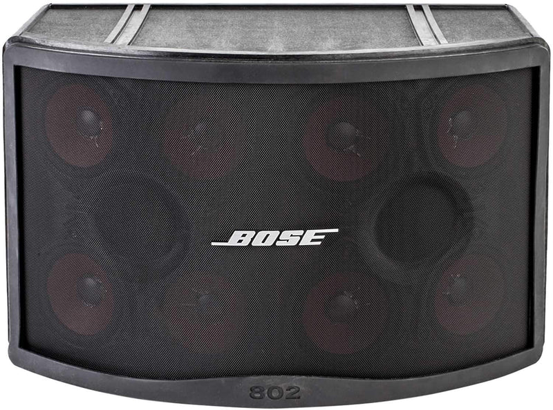 Bose Panaray 802IV Installation Speaker - ProSound and Stage Lighting