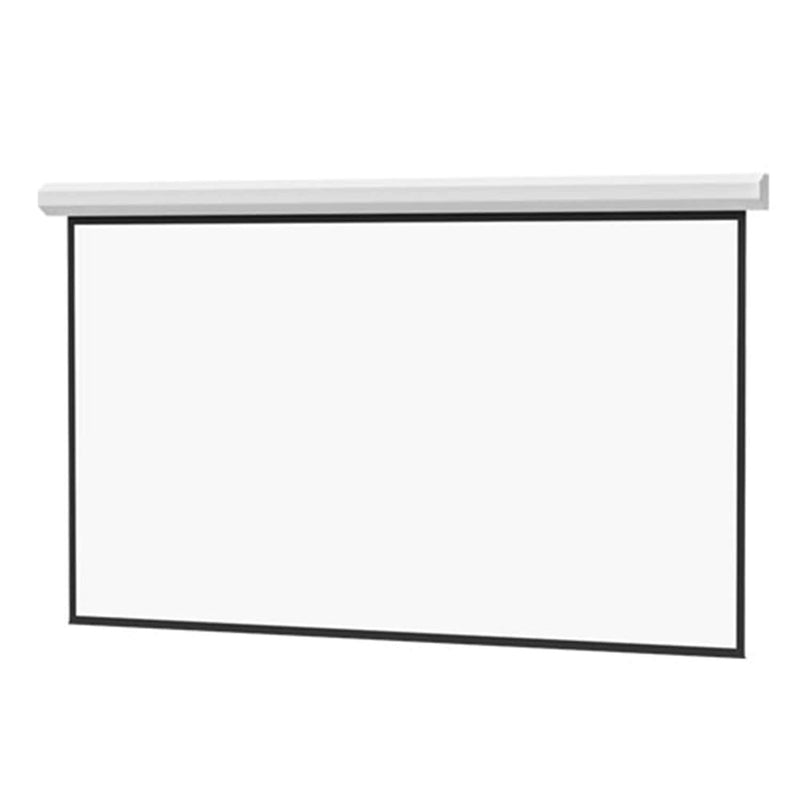 Dalite 83238 Cosmopolitan 120 x 160 Video Screen - PSSL ProSound and Stage Lighting