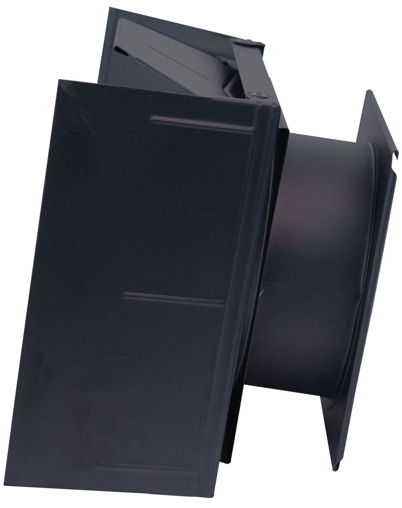 Altman 4 Wing Barn Doors for 8 Inch Fixture - ProSound and Stage Lighting