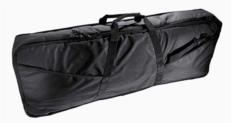 ACE 9KB Keyboard Bag Deluxe 61 Key - ProSound and Stage Lighting