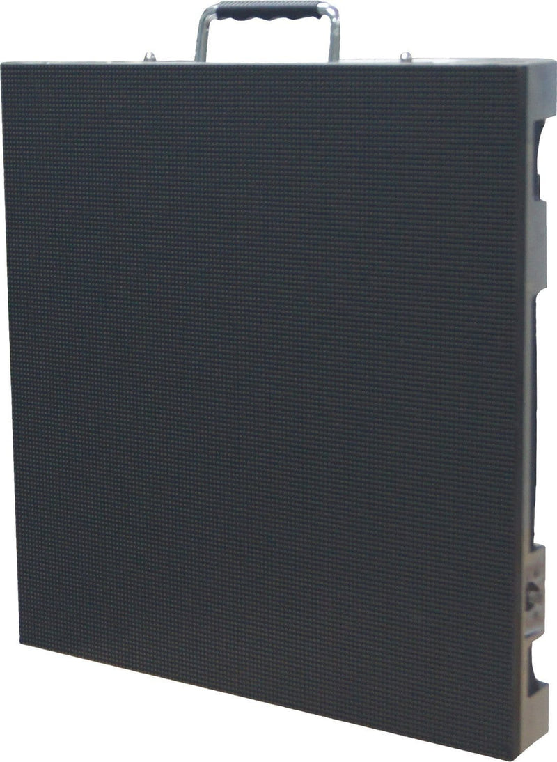 ADJ American DJ AV3 3.9mm LED Video Wall - PSSL ProSound and Stage Lighting