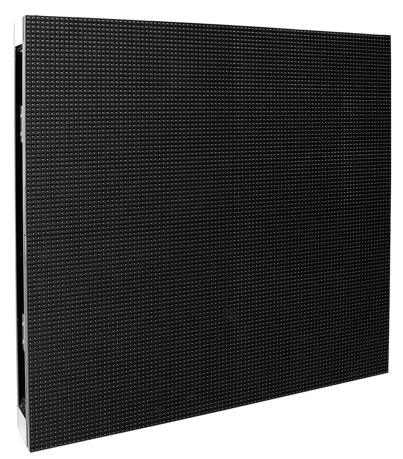 ADJ American DJ AV6X4X2 8-Panel AV6X LED Video Wall System - PSSL ProSound and Stage Lighting