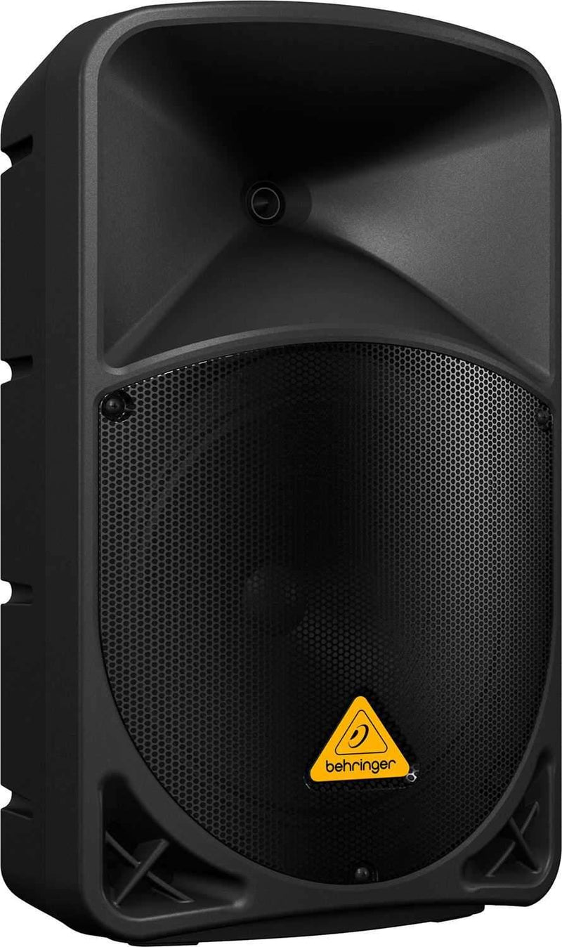 Behringer Eurolive B112D 12-Inch 2-Way Powered Speaker - PSSL ProSound and Stage Lighting