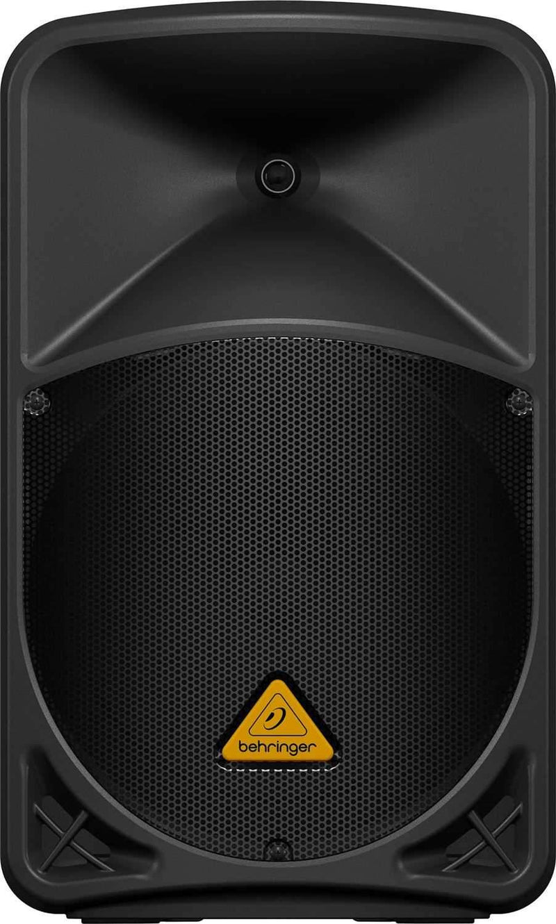 Behringer Eurolive B112W 12-Inch Powered Speaker with Bluetooth - PSSL ProSound and Stage Lighting