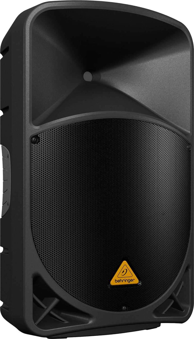 Behringer B115W Bluetooth Self Powered Speaker - PSSL ProSound and Stage Lighting