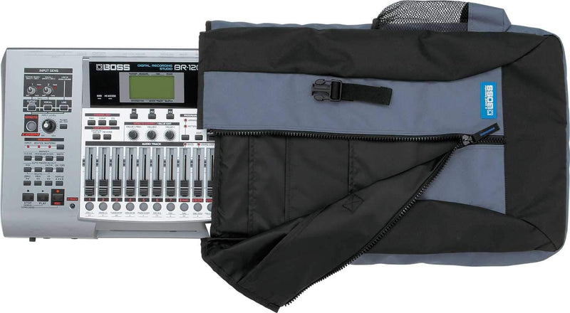 Boss BA-CB3 Backpack or Carry Bag - PSSL ProSound and Stage Lighting