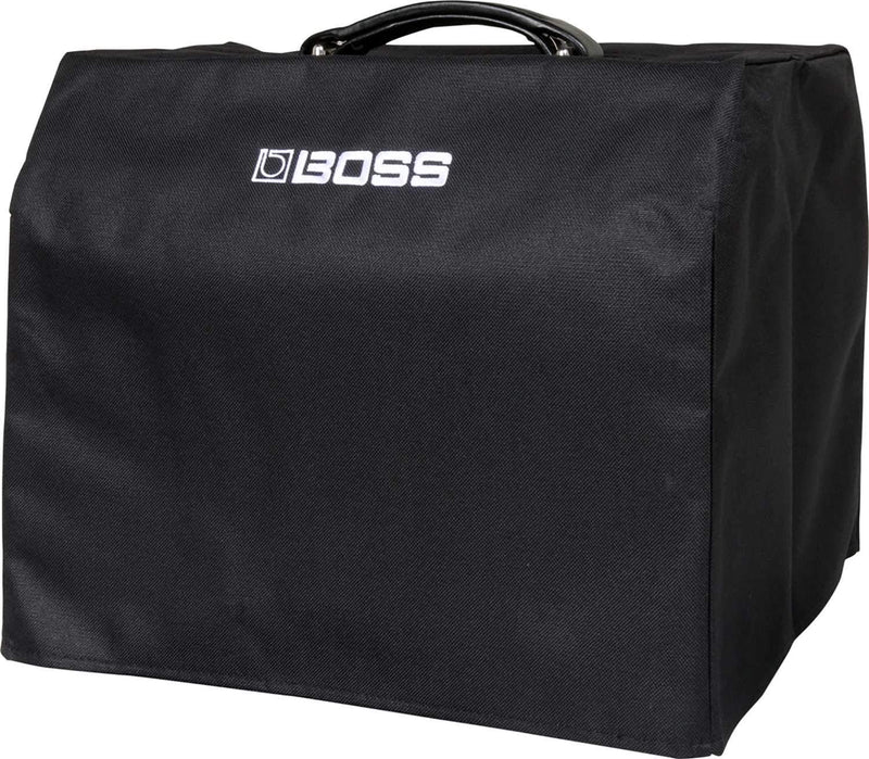 Boss BAC-ACSLV Acoustic Singer Amp Cover - ProSound and Stage Lighting