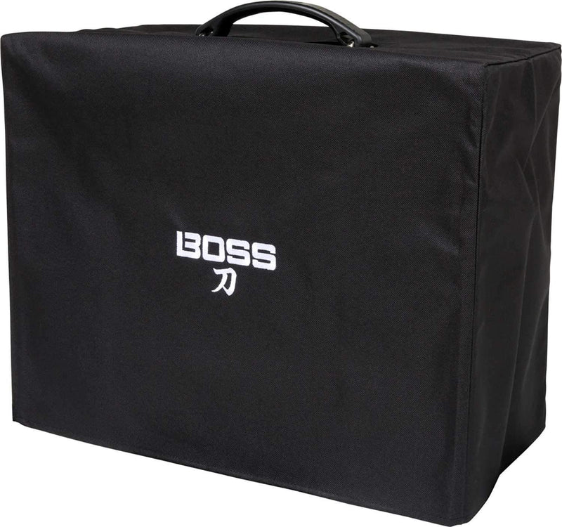 Boss BAC-KTN50 Katana Amp Cover - ProSound and Stage Lighting