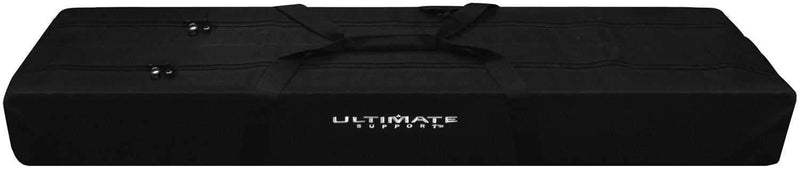 Ultimate BAG90D Bag For TS100 TS90 TS80 TS70 - ProSound and Stage Lighting