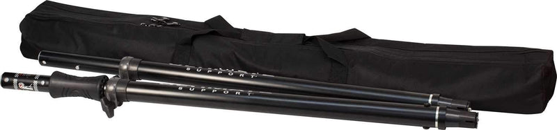 Ultimate Support Bag SP/LT for SP Series Speaker Poles & LT-48 FP Fly Point - PSSL ProSound and Stage Lighting