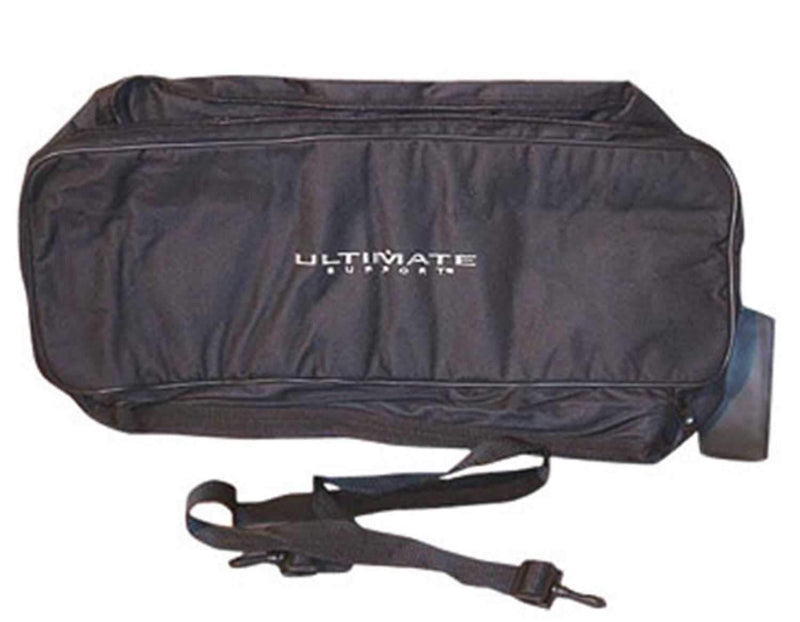Ultimate Bagvs80 Road Bag For VS80 Stand - PSSL ProSound and Stage Lighting