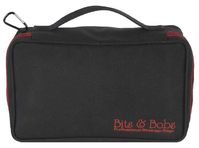 Bits & Bobs BB11-002 Professional Storage Bag - ProSound and Stage Lighting