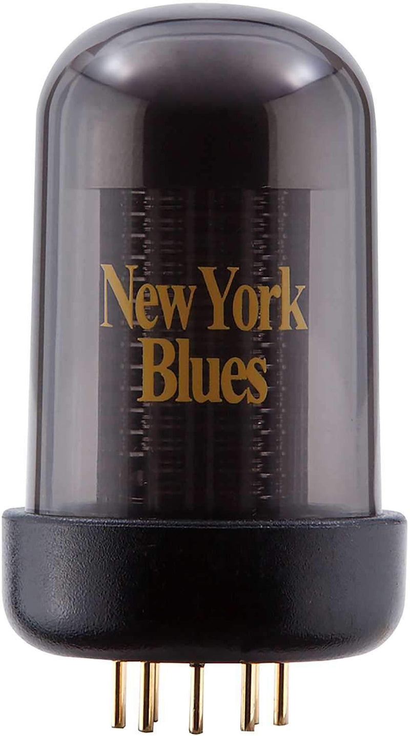 Roland BC-TC-NY New York Blues Tone Capsule - PSSL ProSound and Stage Lighting