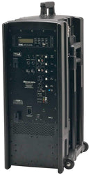 Anchor Audio BEA-7500MU2 Beacon PA System - PSSL ProSound and Stage Lighting