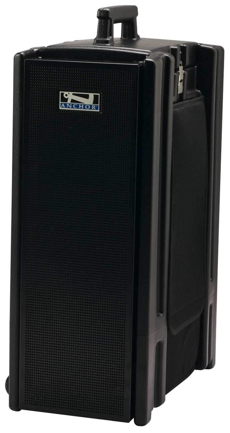Anchor Audio BEA-7500M Beacon PA System with MP3 - PSSL ProSound and Stage Lighting
