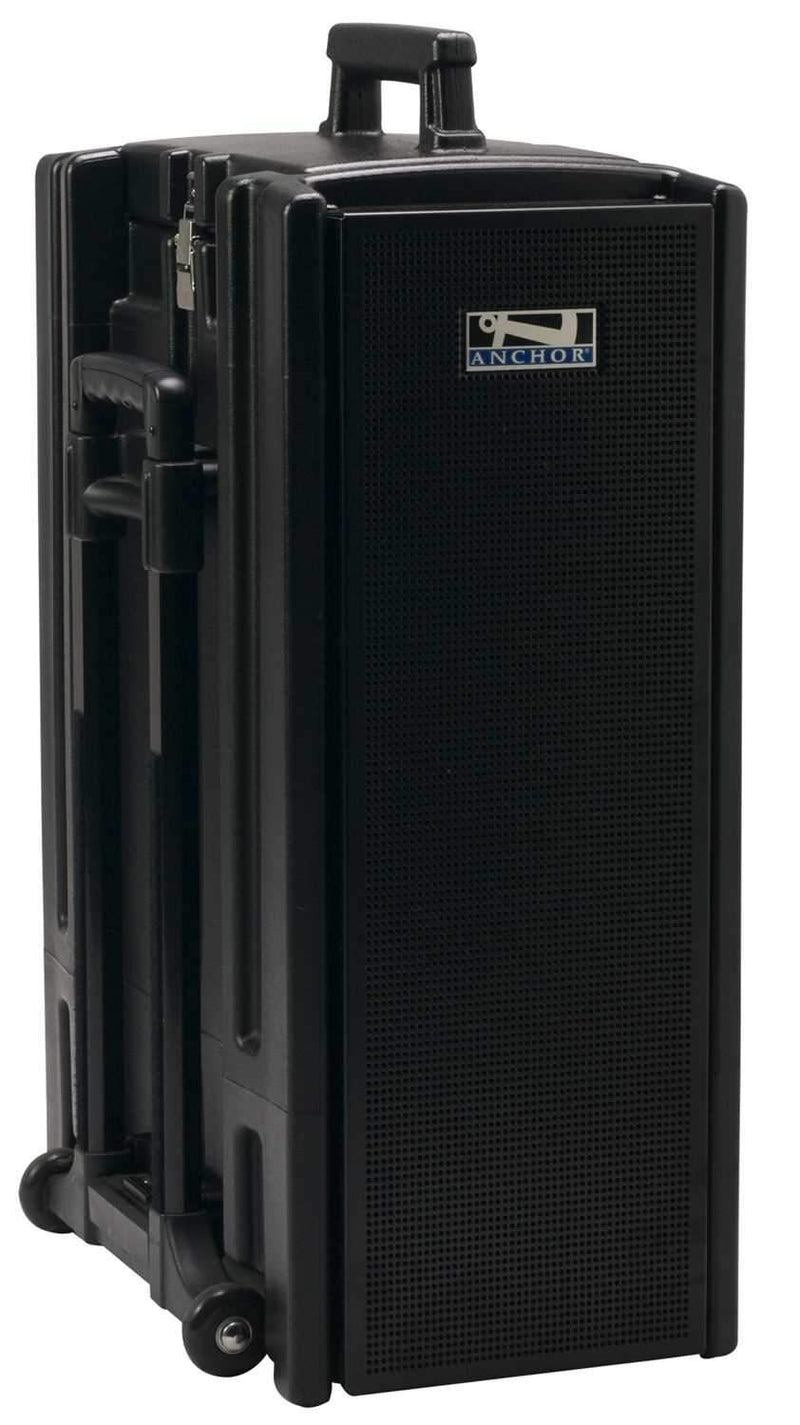 Anchor BEA-7500 Beacon Sound System - ProSound and Stage Lighting