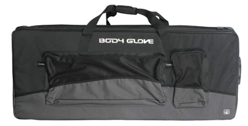 Bodyglove BGS125 25 Key Keyboard Storage Bag - ProSound and Stage Lighting