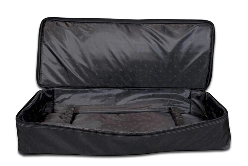 Gig Skinz BGK4 49 Key Keyboard Road Bag - ProSound and Stage Lighting