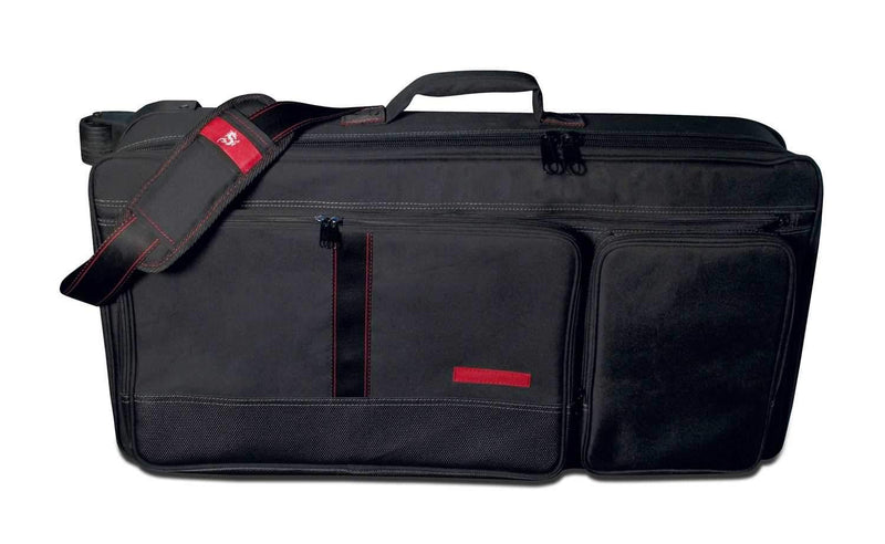 Gig Skinz BGLCONTROLW Pioneer DDJT1 DDJS1 Dj Bag - ProSound and Stage Lighting