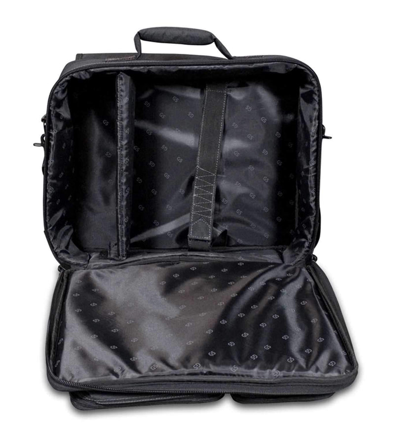 Gig Skinz BGMM Medium Mixer Soft Case - PSSL ProSound and Stage Lighting
