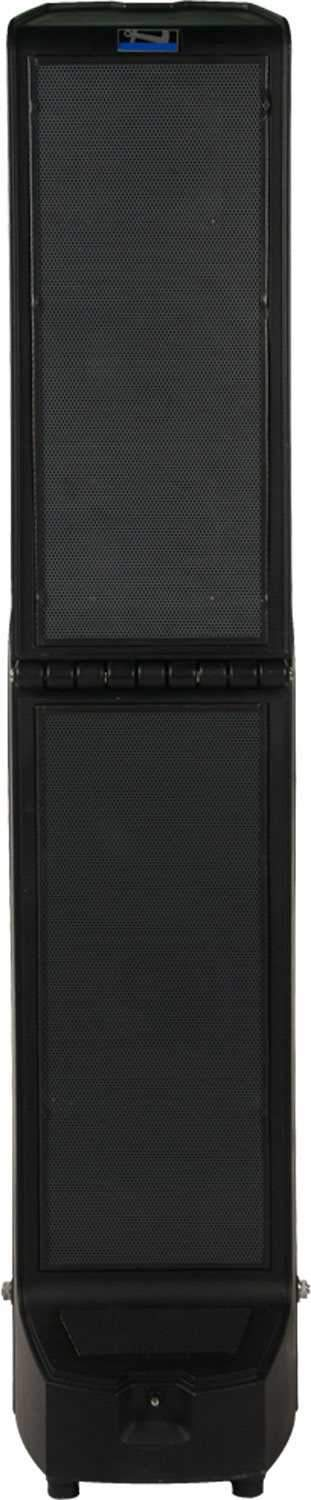 Anchor BIG-8000CU1 Speaker System with Wireless Receiver - PSSL ProSound and Stage Lighting