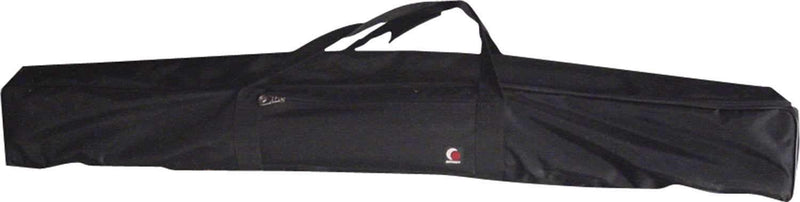 Odyssey BLTMTS Tote Bag for 10 Foot Mobile Truss System - PSSL ProSound and Stage Lighting