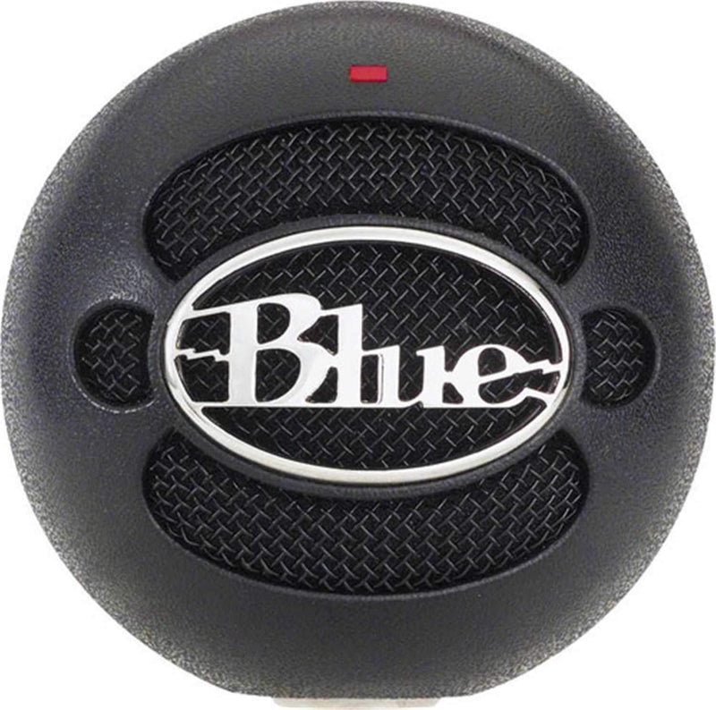 Blue 8BALL Large Diaphragm Cardioid Condenser Mic - ProSound and Stage Lighting