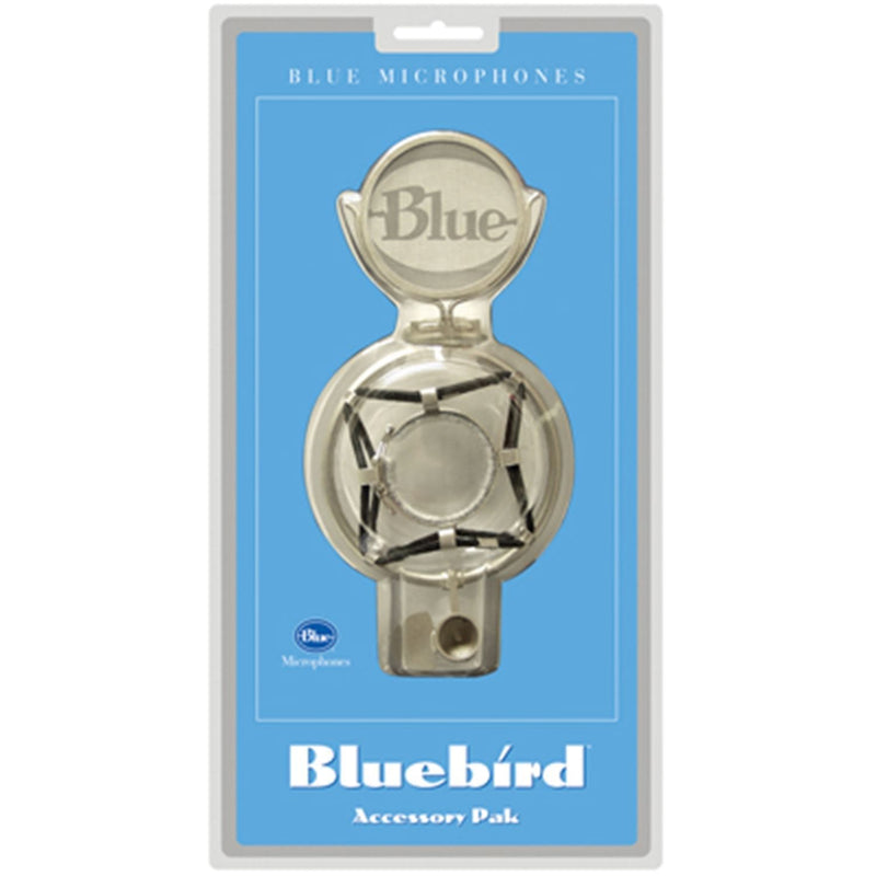 Blue BLUEBIRD-ACC-KIT Accessory Kit - ProSound and Stage Lighting