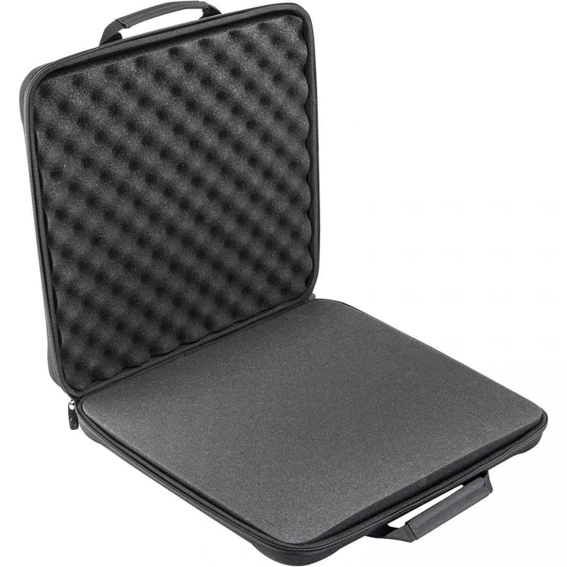 Odyssey Ableton Push 2 EVA Molded Carrying Bag - PSSL ProSound and Stage Lighting
