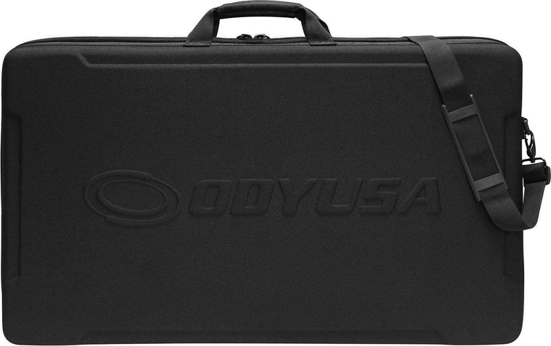 Odyssey Streemline Carrying Bag for Pioneer DDJ-1000 - ProSound and Stage Lighting