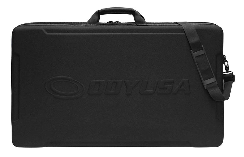 Odyssey BMSLDNMC7000 Streemline Bag for Denon MC7000 DJ Controller - PSSL ProSound and Stage Lighting