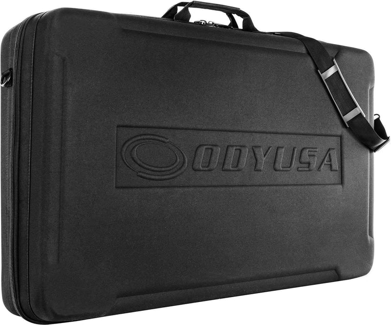 Odyssey Streemline DJ Controller Bag for Denon Prime 4 - PSSL ProSound and Stage Lighting
