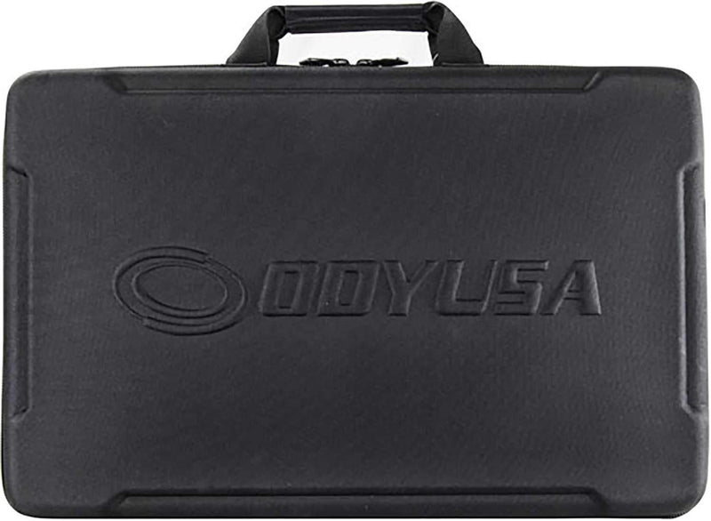 Odyssey Streemline Small EVA Bag with Pluck Foam - PSSL ProSound and Stage Lighting