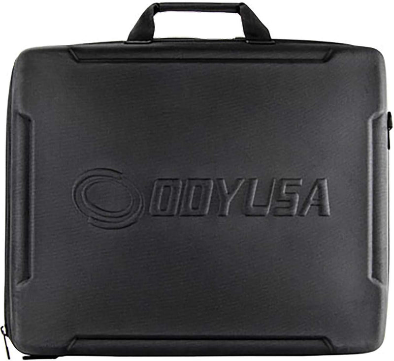 Odyssey Streemline Large EVA Bag with Pluck Foam - PSSL ProSound and Stage Lighting