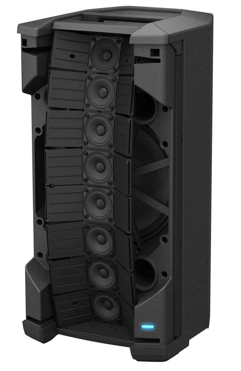 Bose F1 Model 812 Flexible Array Powered Speaker - PSSL ProSound and Stage Lighting