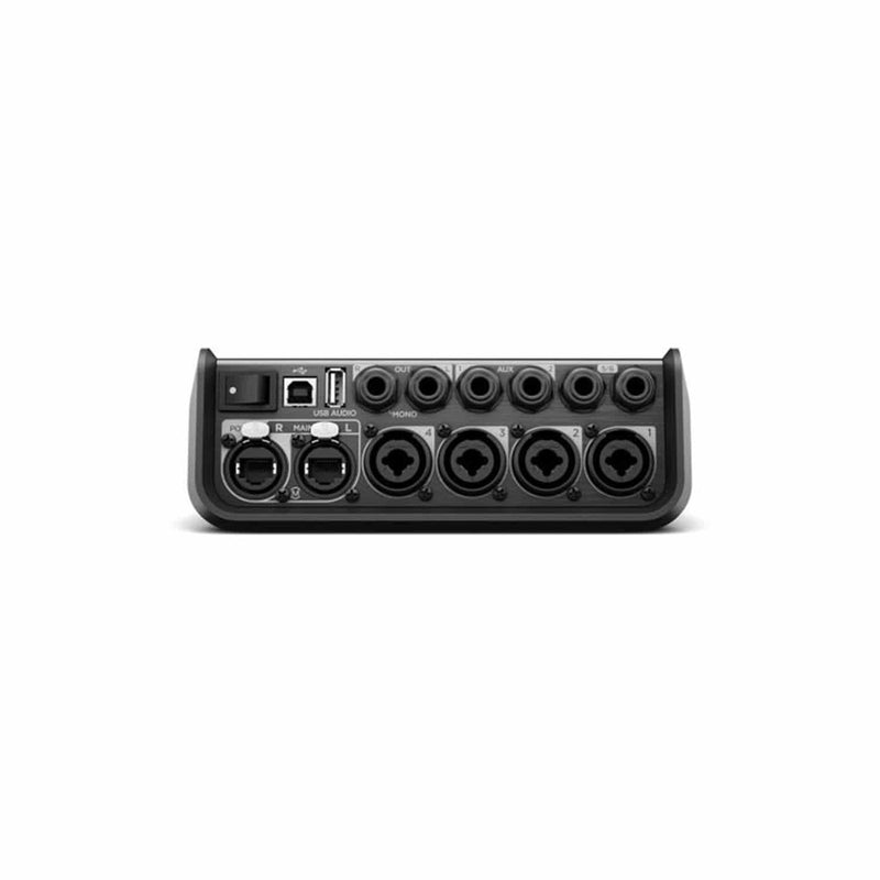 Bose T4S ToneMatch 4-Channel Mixer for L1 or F1 Systems - PSSL ProSound and Stage Lighting