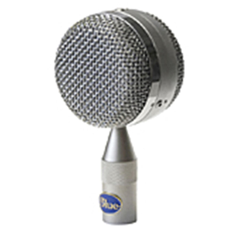 Blue Bottle Rocket Stage 1 Condenser Microphone - PSSL ProSound and Stage Lighting