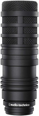 Audio Technica BP40 Dynamic Broadcast Microphone - PSSL ProSound and Stage Lighting